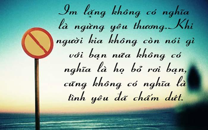 nhung-status-hinh-anh-lang-man-danh-cho-nguoi-dang-yeu (2)