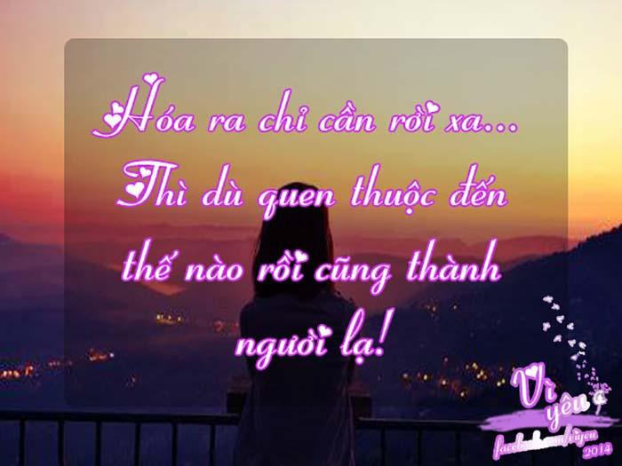 nhung-status-hinh-anh-lang-man-danh-cho-nguoi-dang-yeu (4)