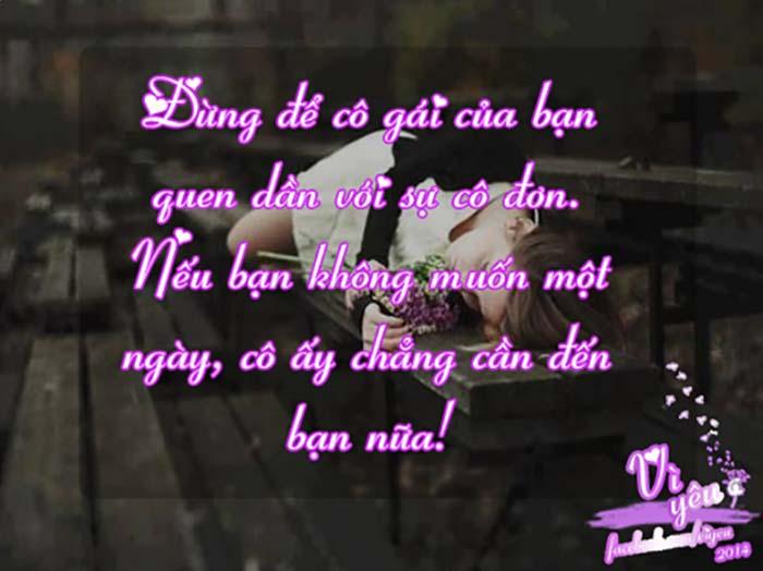 nhung-status-hinh-anh-lang-man-danh-cho-nguoi-dang-yeu (5)
