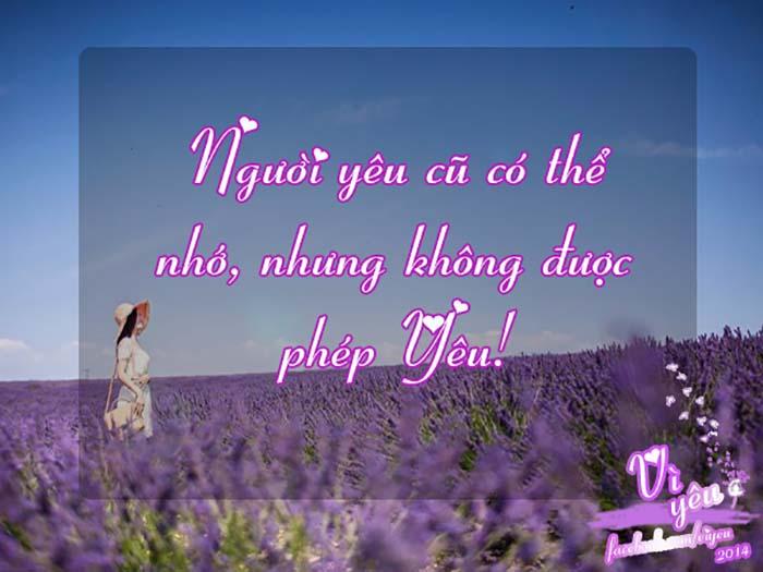 nhung-status-hinh-anh-lang-man-danh-cho-nguoi-dang-yeu (7)