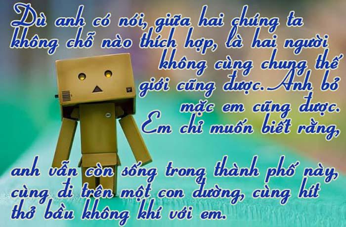 nhung-status-hinh-anh-lang-man-danh-cho-nguoi-dang-yeu