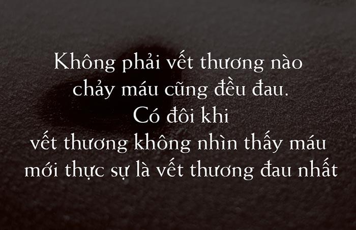 tong-hop-stt-va-cau-noi-hay-ve-cuoc-song-buon-chan (4)