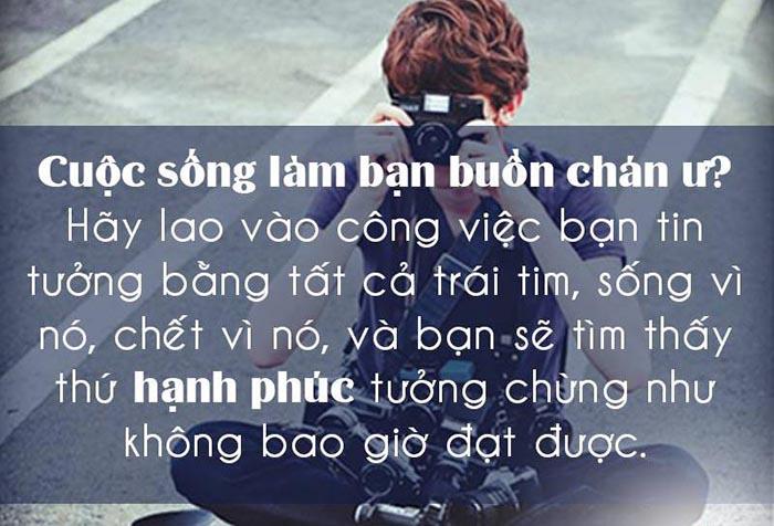 tong-hop-stt-va-cau-noi-hay-ve-cuoc-song-buon-chan (7)